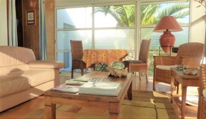 Sale house / villa Benodet 292990€ - Picture 5
