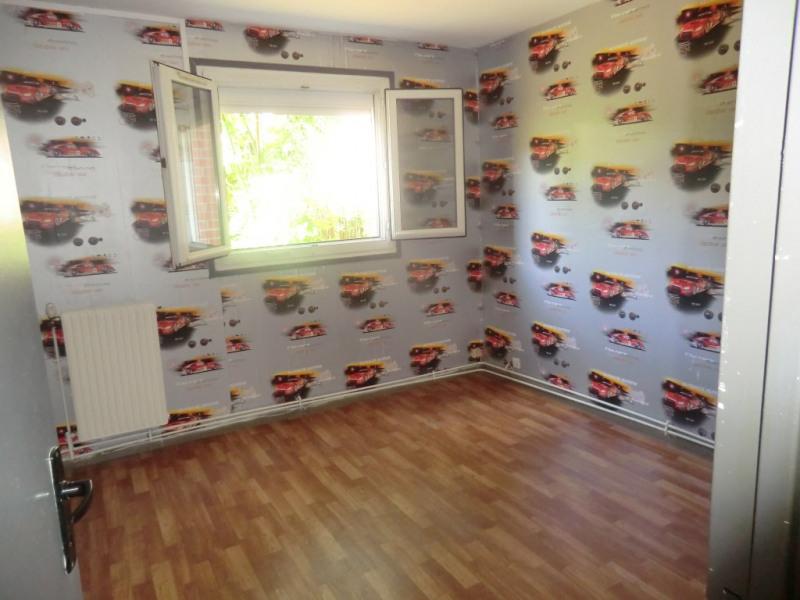 Vente appartement Villeneuve d'ascq 120000€ - Photo 5