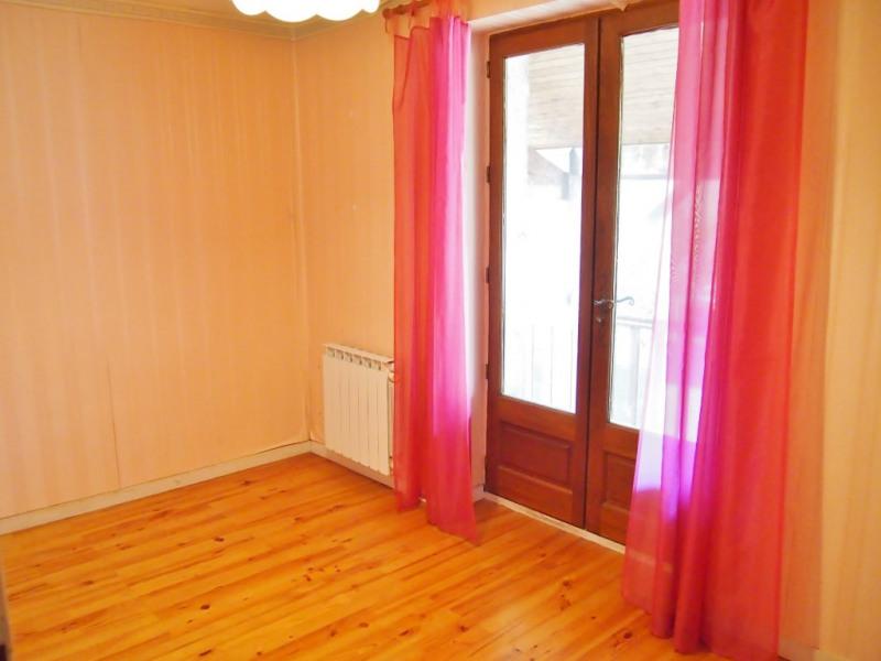Sale house / villa Saint chef 179000€ - Picture 5