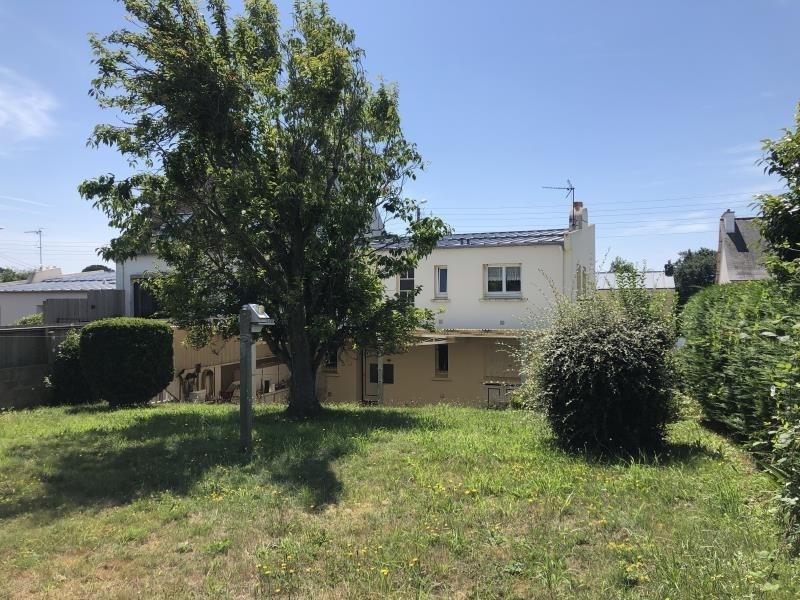 Vente maison / villa Brest 297000€ - Photo 3