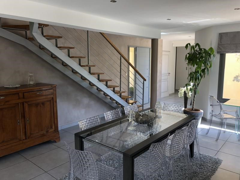 Vente de prestige maison / villa Mansac 550160€ - Photo 8