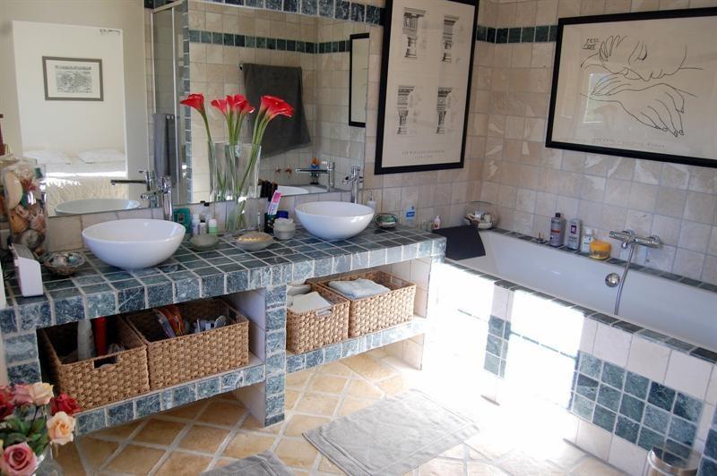 Deluxe sale house / villa Callian 1038000€ - Picture 35