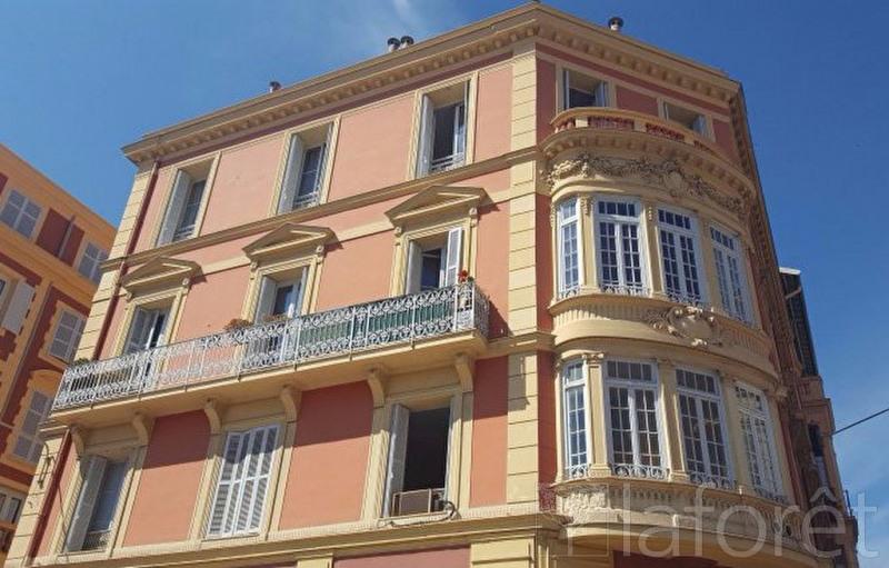 Vente appartement Menton 584500€ - Photo 6