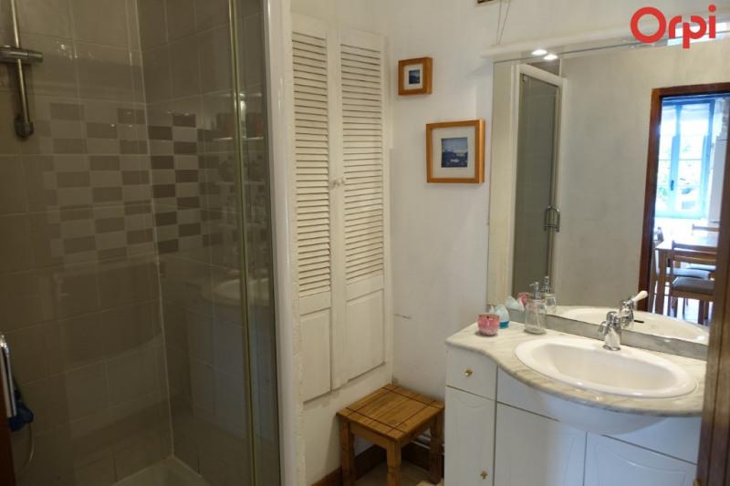 Vente maison / villa Meursac 128400€ - Photo 9