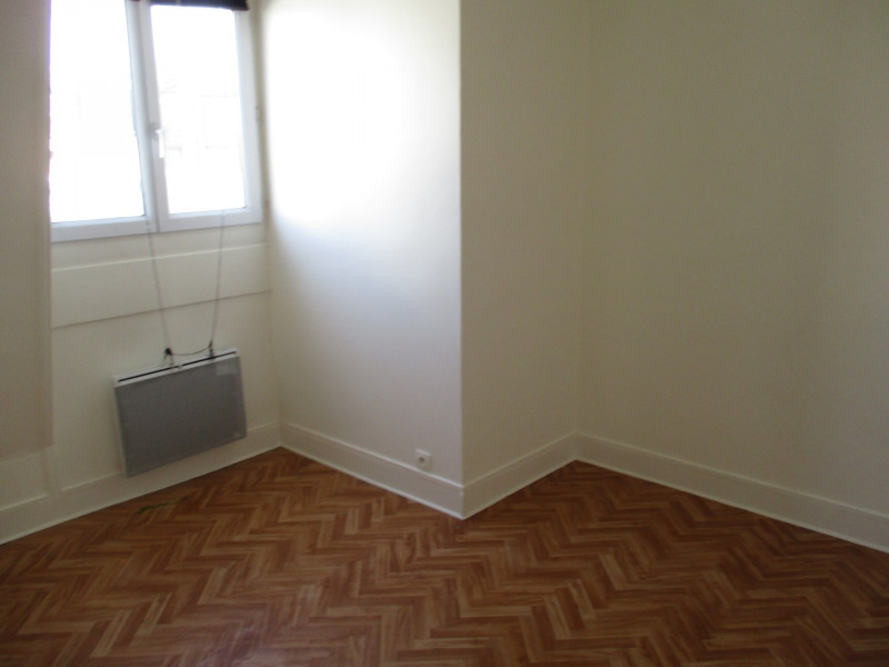 Vente appartement Paris 20ème 414 000€ - Photo 8