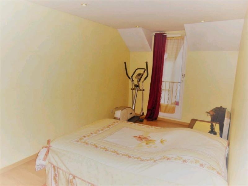 Sale house / villa Bessancourt 377500€ - Picture 6
