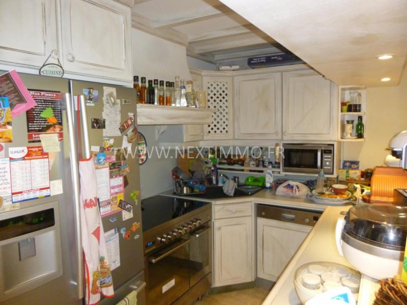 Vendita appartamento Saint-martin-vésubie 215000€ - Fotografia 30