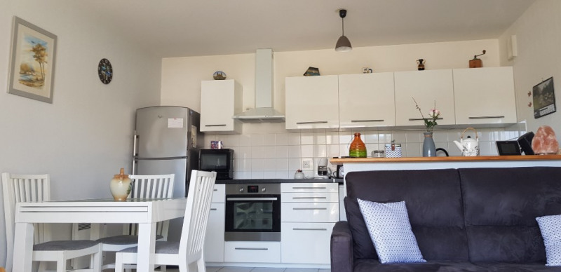 Vente appartement Audenge 159 800€ - Photo 1