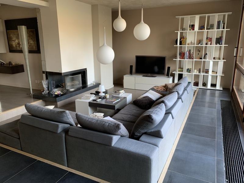 Deluxe sale house / villa Poitiers 512050€ - Picture 3