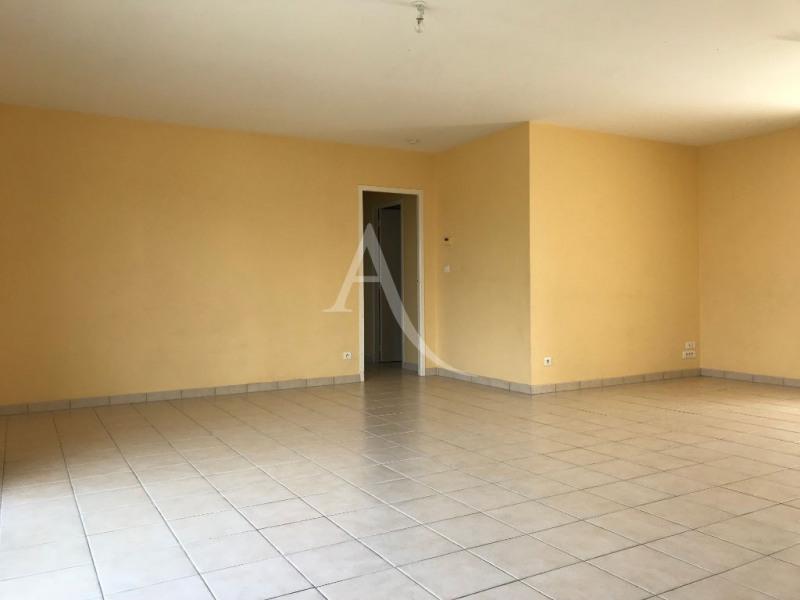 Vente maison / villa Coursac 183000€ - Photo 4