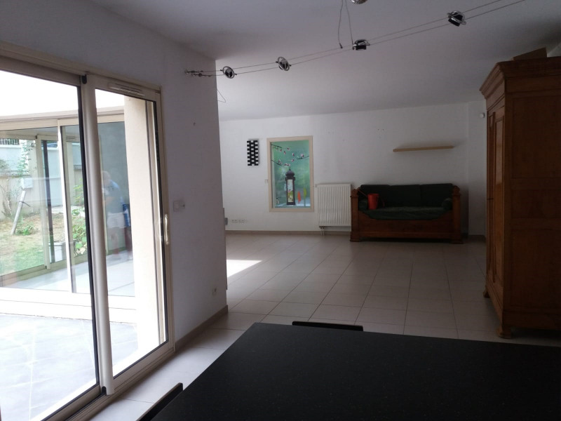 Rental house / villa Bièvres 2 000€ +CH - Picture 6
