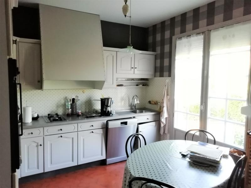 Vente maison / villa Nexon 211000€ - Photo 3