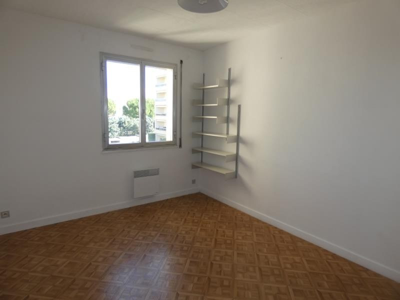 Location appartement Montelimar 700€ CC - Photo 5