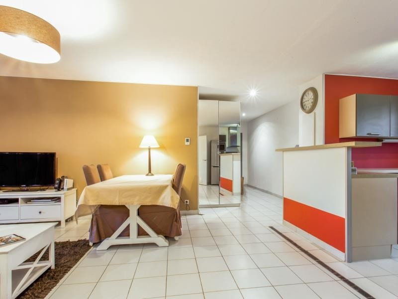 Sale apartment Montpellier 252 000€ - Picture 8