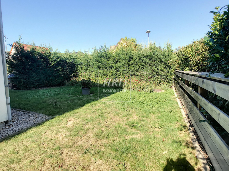 Vente maison / villa Marlenheim 272 850€ - Photo 12