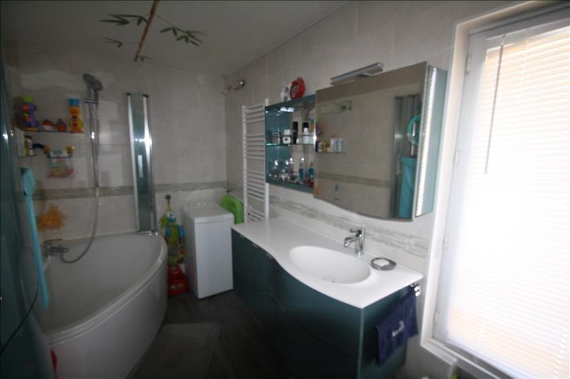 Vente maison / villa Crouy sur ourcq 189000€ - Photo 9