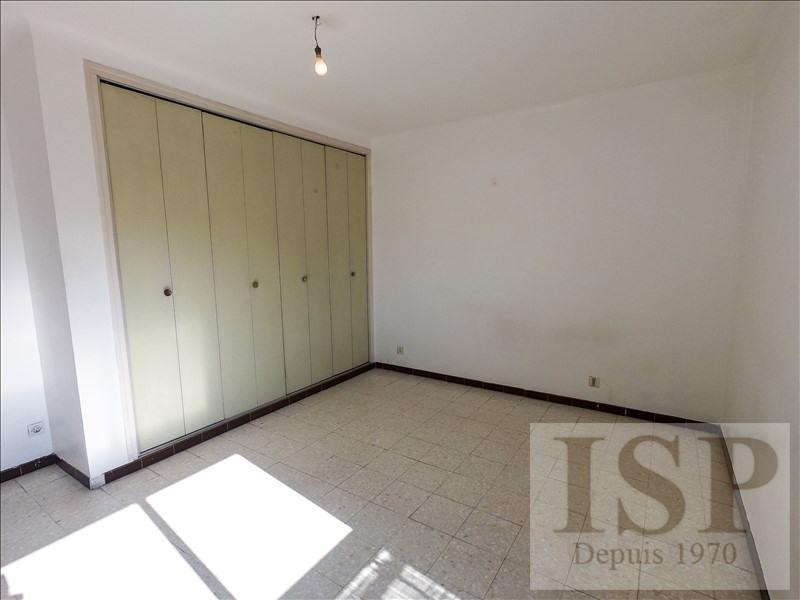 Vente appartement Aix en provence 200000€ - Photo 5