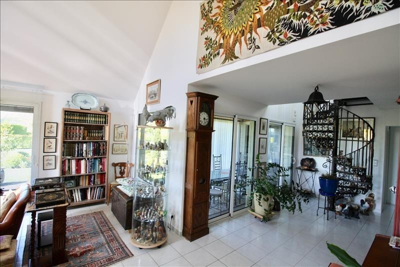 Vente maison / villa Rugles 185 000€ - Photo 5
