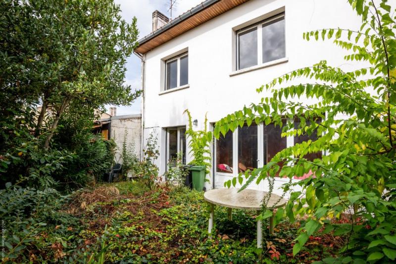 出售 住宅/别墅 Bordeaux 550000€ - 照片 6
