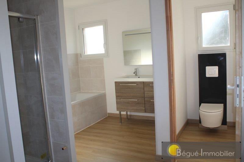 Sale house / villa Brax 331900€ - Picture 5