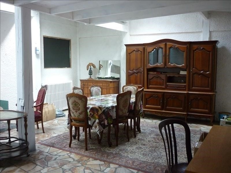 Sale house / villa Corps nuds 94 050€ - Picture 2