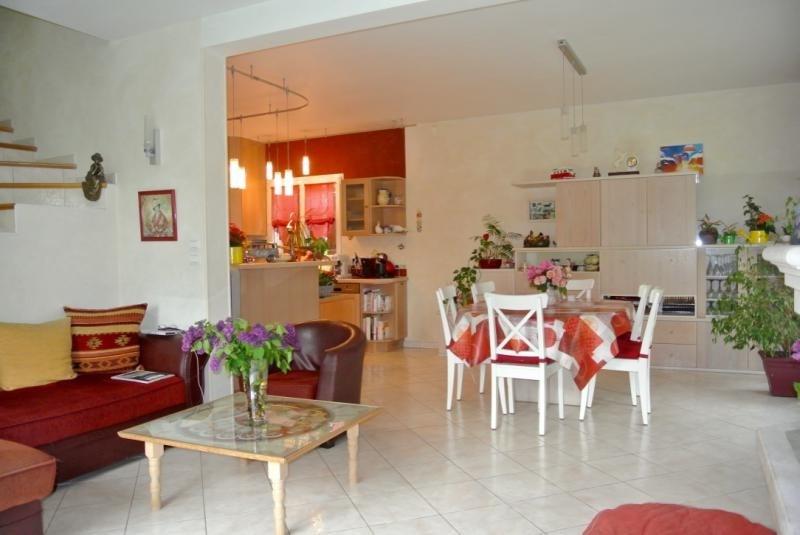 Sale house / villa St leu la foret 649000€ - Picture 5