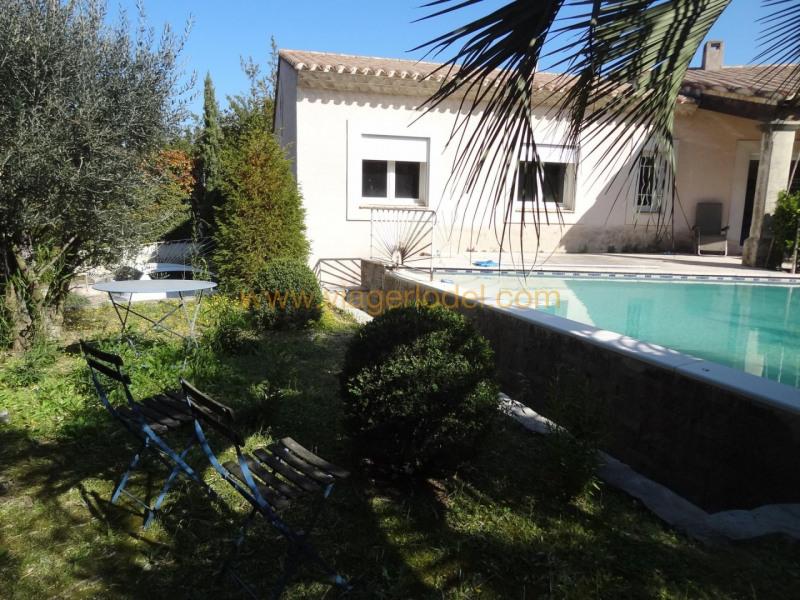 casa Teyran 145000€ - Fotografia 3