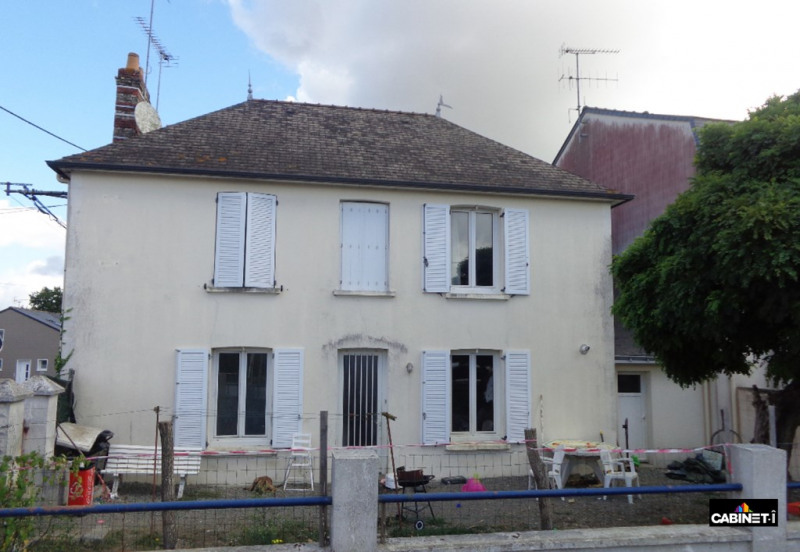 Vente immeuble Pontchateau 1 133 000€ - Photo 3