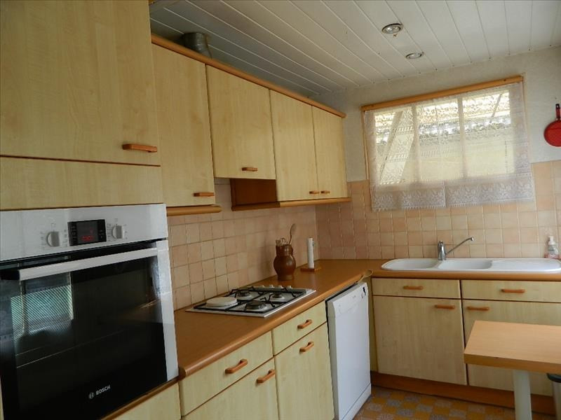 Vente maison / villa Maintenon 155 150€ - Photo 4