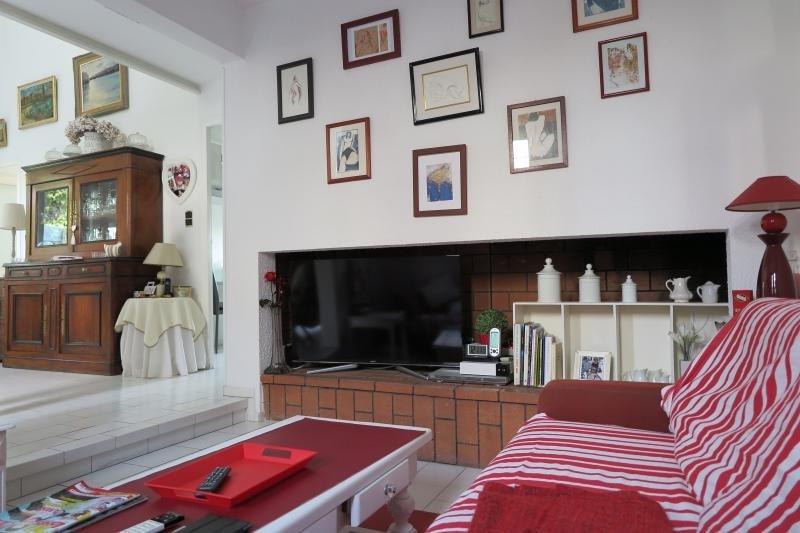 Venta  casa Canet plage 498000€ - Fotografía 8