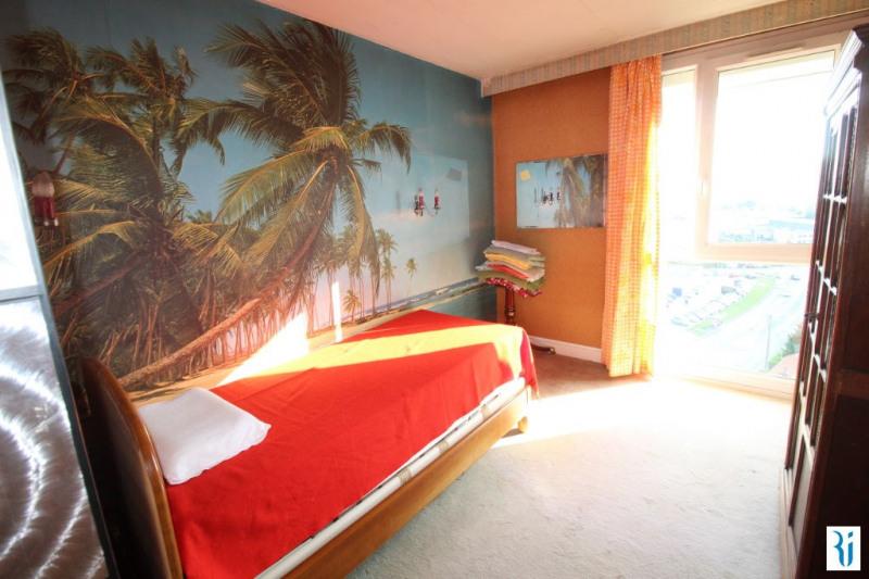 Sale apartment Maromme 99999€ - Picture 5