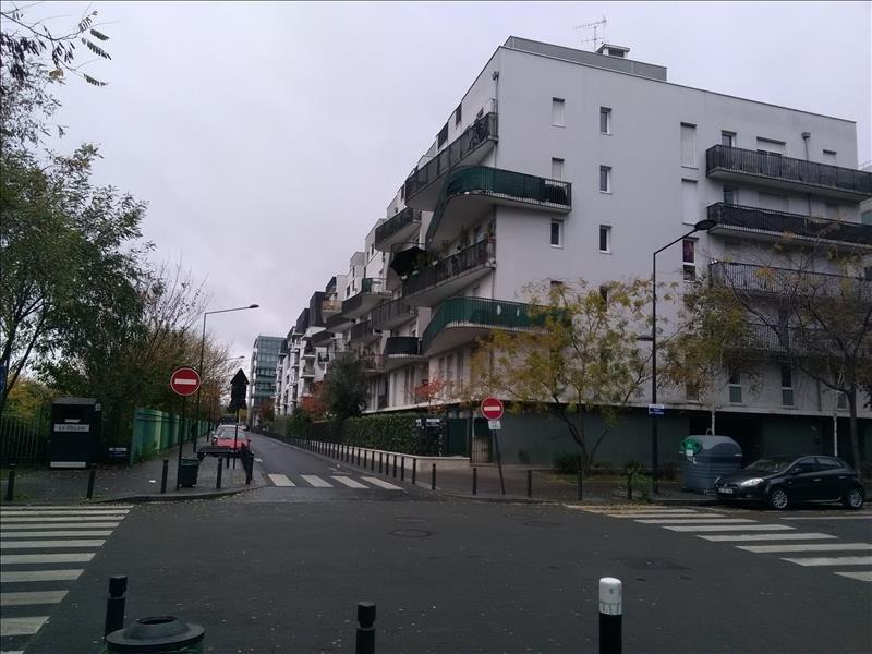 Vente appartement La plaine st denis 260000€ - Photo 2