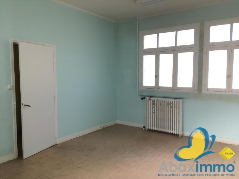 Location bureau Falaise 725€ HT/HC - Photo 6