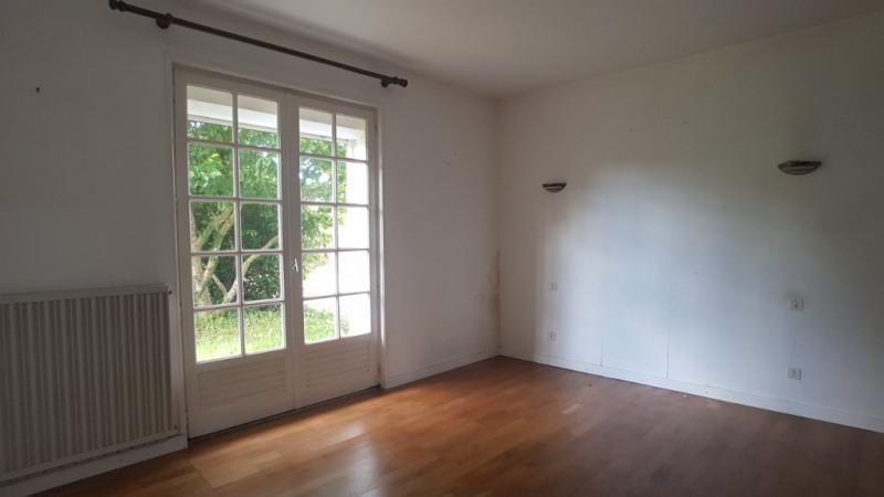 Sale house / villa Benodet 236250€ - Picture 7