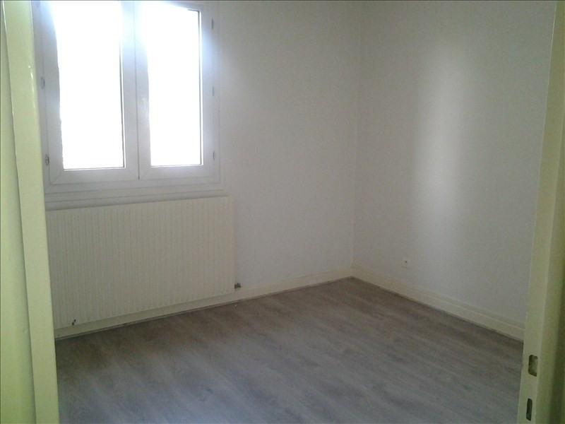 Locação apartamento Valence 475€ CC - Fotografia 5