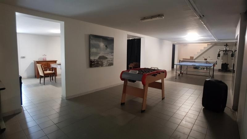 Sale house / villa La queue en brie 520000€ - Picture 9