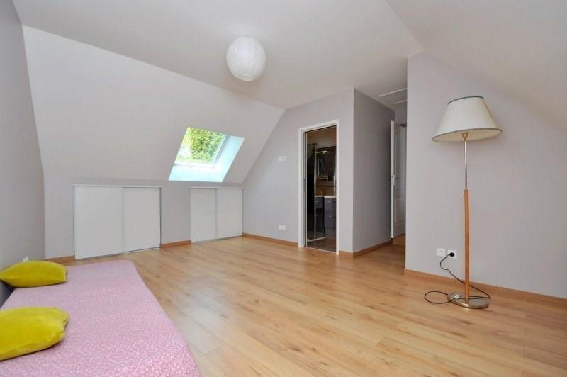 Sale house / villa Limours 635000€ - Picture 13