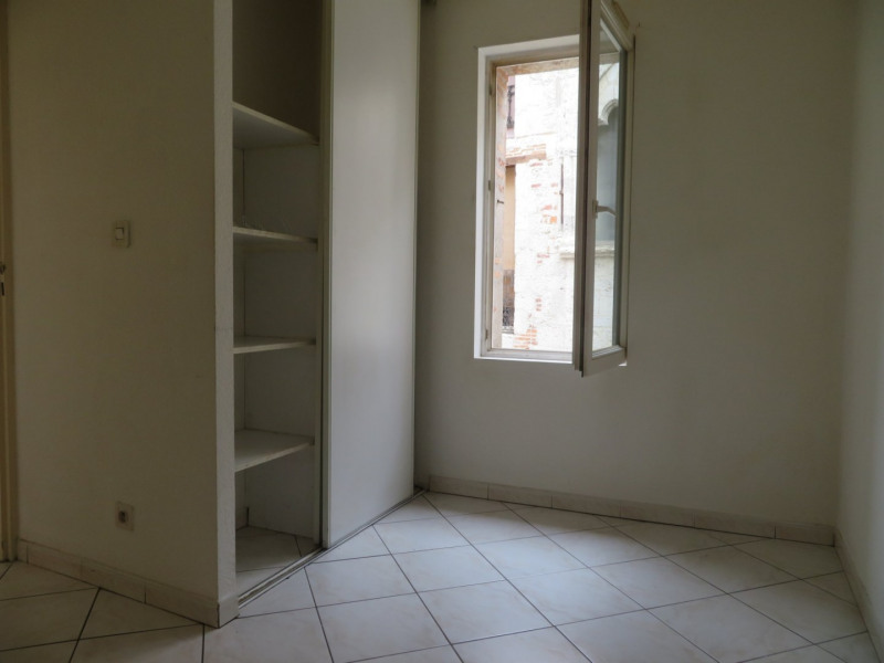 Rental apartment Agen 490€ CC - Picture 4