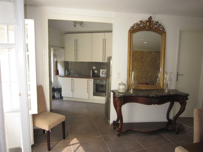 Vente maison / villa Saint-cyprien 159000€ - Photo 4