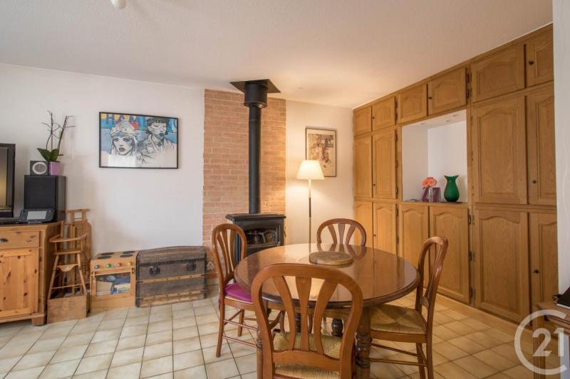 Vente maison / villa Tournefeuille 307900€ - Photo 5