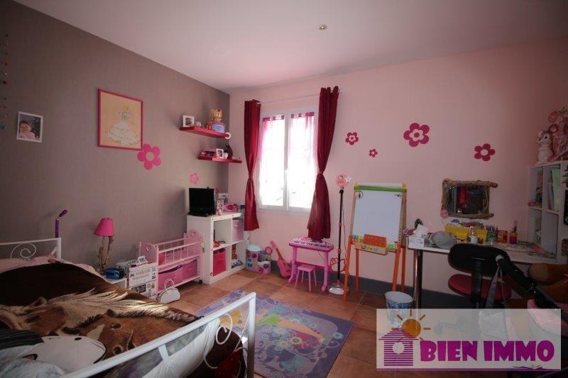 Vente maison / villa L eguille 329800€ - Photo 6