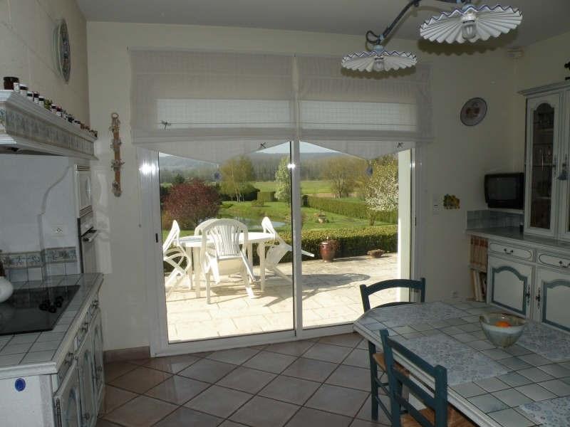 Deluxe sale house / villa Compiegne 690000€ - Picture 6