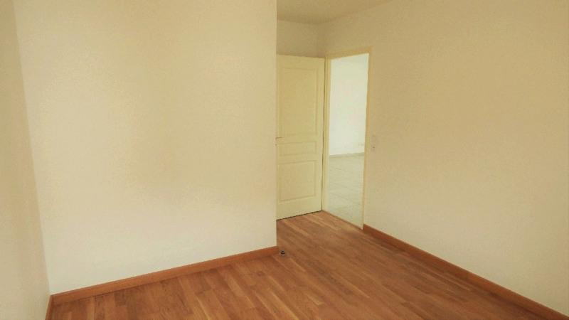 Rental apartment Gex 1598€ CC - Picture 7