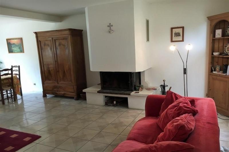 Vente maison / villa Poigny la foret 395000€ - Photo 2