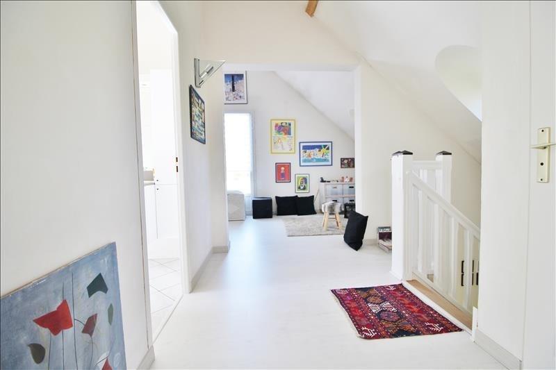 Vente de prestige maison / villa Chatou 1120000€ - Photo 8