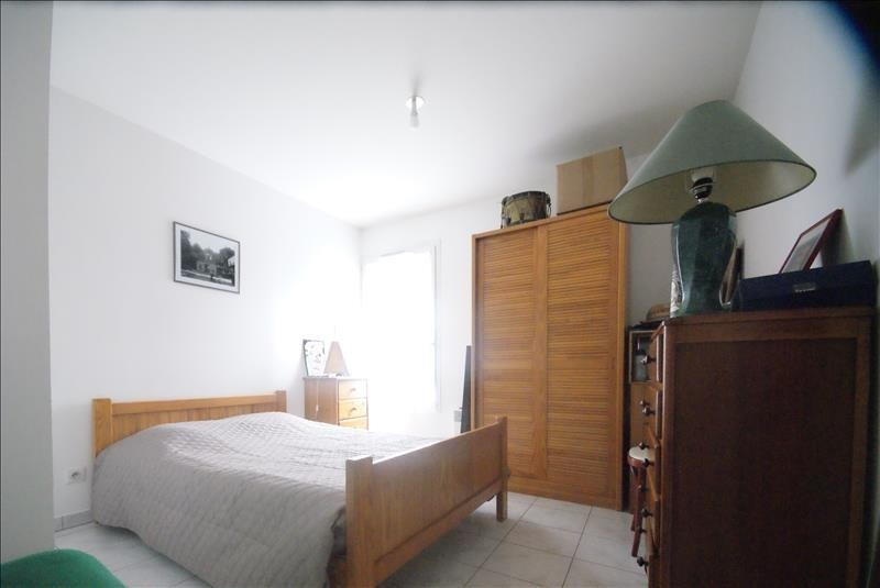 Vente appartement La teste de buch 258400€ - Photo 2