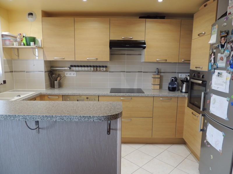 Revenda apartamento Cergy 179000€ - Fotografia 4
