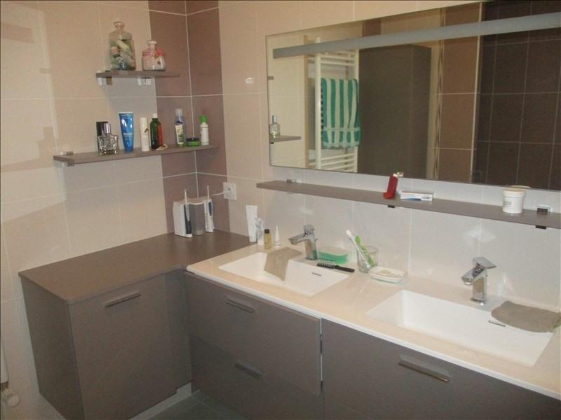Vente appartement Niort 413000€ - Photo 5