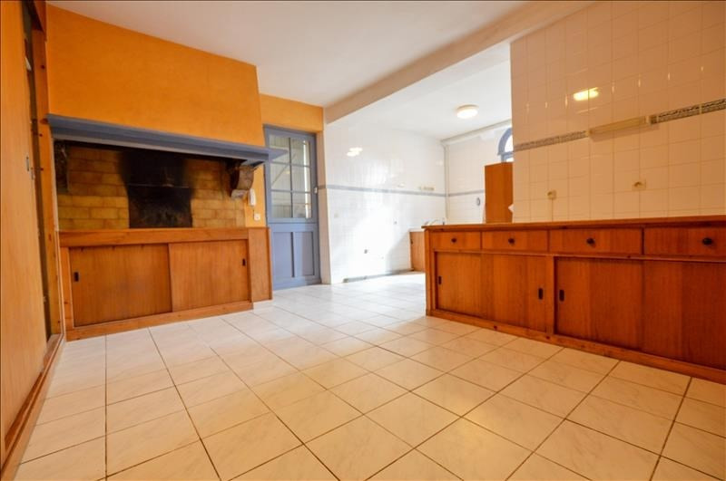 Vente maison / villa Salies de bearn 399000€ - Photo 6