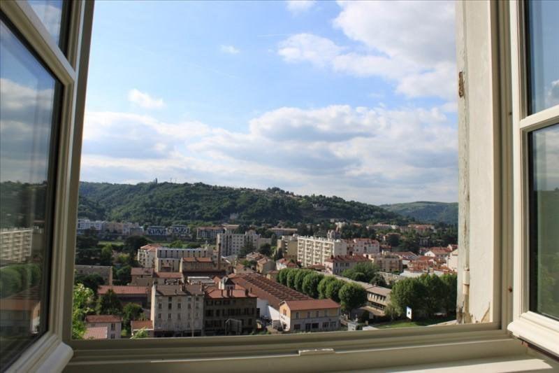 Vente de prestige maison / villa Vienne 657000€ - Photo 9